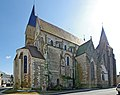 Levroux (Indre). (8714421701).jpg
