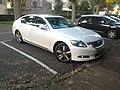 Lexus GS (38510744665).jpg