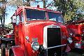 Leyland Fire Truck (15810291475).jpg