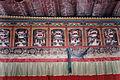Lhasa 1996 173.jpg