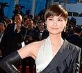 Li Yuchun Cannes 2015.jpg