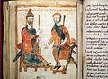 Liber legum di lupus de ferrières e altri testi, 870-950 ca. (facsimile) 03.JPG