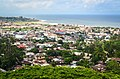 Liberia, Africa - panoramio (255).jpg