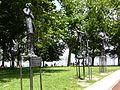 Liberty-Island-4.jpg