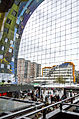 Library in Rotterdam (from Markthal)2.jpg