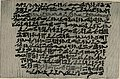Library of the world's best literature, ancient and modern (1902) (14759972041).jpg