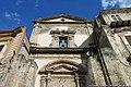 Licata - chiesa di San Domenico.jpg