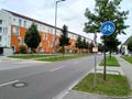 Lieberweg München.png