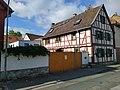 Liederbacher Weg 113 F-Unterliederbach Oktober 2019 01.jpg