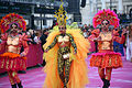 Life Ball 2013 - magenta carpet 009.jpg