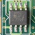 Lifetec LT9303 - Motherboard - Siliconix 9934-1.jpg