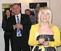 Liisa Jokinen, en av eldsjalarna bakom HEL LOOKS.jpg