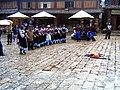 Lijiang-danzas-naxi-w01.jpg