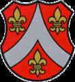 Lilienfeld Wappen neu.png
