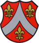 Coat of arms of Lilienfeld
