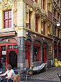 Lille, rue du petit paon J1b.jpg