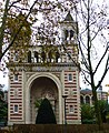 Lille.- Palais Rameau (WLM2017).jpg