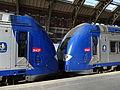 Lille - Gare de Lille-Flandres (47).JPG