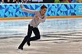 Lillehammer 2016 - Figure Skating Men Short Program - Ivan Shmuratko 1.jpg