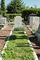 Lillers Communal Cemetery 6.jpg