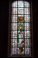 Limbourg Visitation de Notre-Dame 10851.JPG