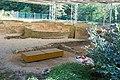 Limoges-Villa Gallo-Romaine - 2015-08-21 - IMG-0675.jpg