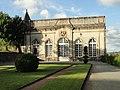 Limoges jardin eveche orangerie (27307306313).jpg