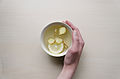 Limon&zingiber.jpg