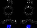 Limonene struttura.PNG