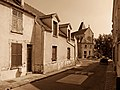 Linas - 23 rue Saint-Merry - 20120904 (1).jpg