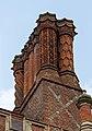Lincoln's Inn Chimney (14101308901).jpg
