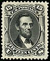 Lincoln 1866 Issue-15c.jpg