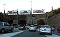 Lincoln Tunnel New Jersey Entrance.jpg