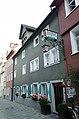 Lindau, Hintere Metzgergasse 6-001.jpg