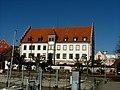 Lindau Hafen - panoramio - Mayer Richard.jpg