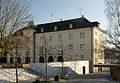 Lindauer Straße 57 Hörbranz.JPG