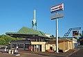 Lindholm Service Station.jpg