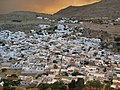 Lindos 851 07, Greece - panoramio (24).jpg