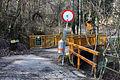 Lindwurmsteg B137300.jpg