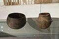 Linear pottery, Museum of Western Bohemia, 187685.jpg