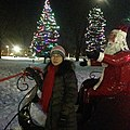 Ling n Santa (31636925916).jpg
