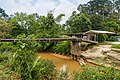 Lingkungan Sabah Lingkungan-Railway-Bridge-05.jpg