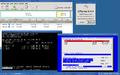 LinuxRIP.png