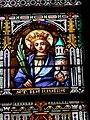 Linzer Dom - Fenster - Barbara.jpg