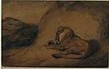 Lion Resting MET 29.100.580.jpg