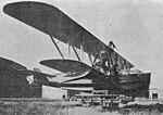 Liore et Olivier LeO H-15 L'Aérophile August,1926.jpg