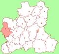 Lipetsk Oblast Izmalkovo.png