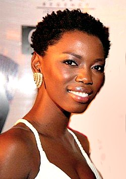 Lira (South African singer).jpg