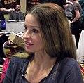 Lisa Marie interviewed.jpg