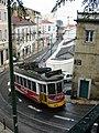 Lisboa- tranvia (105966838).jpg